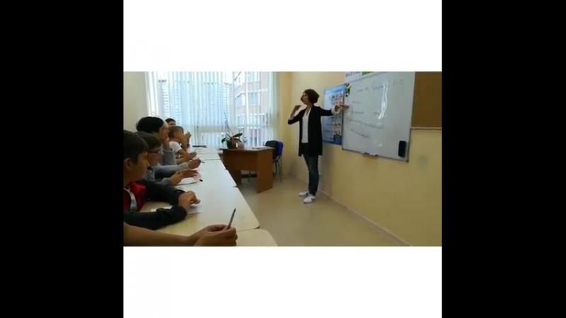 🇨🇳Китайский язык в репетиторском центре УЧИСЬ ЛЕГКО‼️🇨🇳Китайский - это другое измерение, новые горизонты и перспективы! Остало