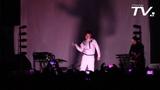Mr.Kitty - Requiem + Destroy Me - Live @ Synthfest 3, M