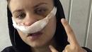 Бухой натурал сломал нос ЛГБТ шнице