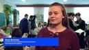 Региональный этап Всероссийской олимпиады по 3D-технологиям. Грайворон. Белгород.