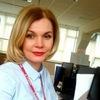 Evgenia Yushina