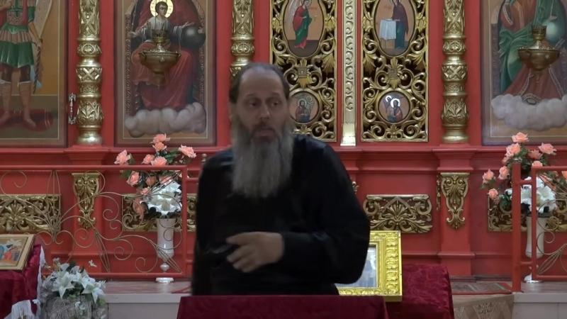 Кого легче вымолить (Прот. Владимир Головин, г. Болгар).mp4
