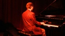 ROSSANO SPORTIELLO PLAYS COLE PORTER at BIRDLAND (Dec, 1, 2010)
