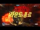 Talon soldier gameplay