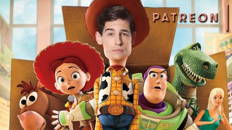 Toy Story You've Got a Friend in Me Trombone Arrangement