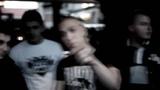 Fatalis - Ve ft. Flamur &amp Dukat ( Offizielles HD Video )