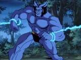 Человек-Паук 1994 4 серия (2 сезон)
