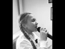 Детская вокальная студия звукоград АННА КАЛИНА