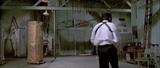 Reservoir Dogs Dance