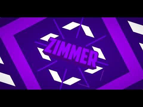 Интро канала Zimmer