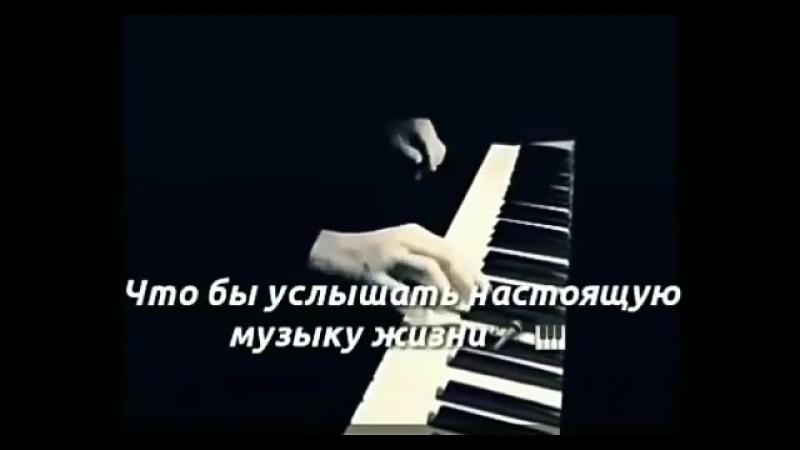 Ognenay_strela_marsaBk-Odxpn3Ax.mp4