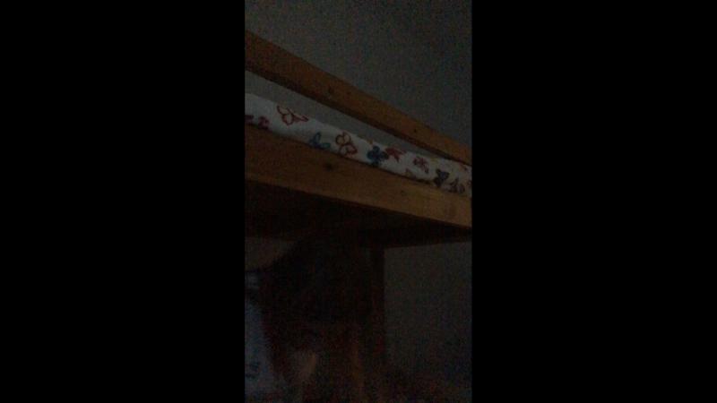 Анастасия Шеремет — Live
