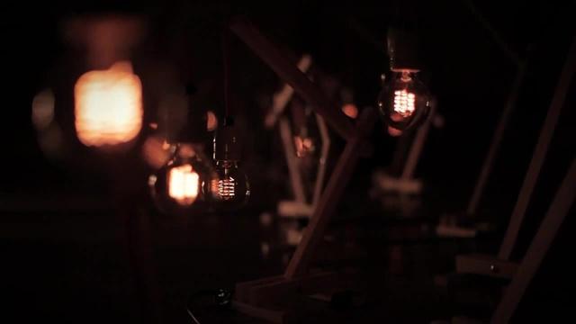 The xx - together coub Устал , нет сил и хочешь расслабиться . Сделай на весь экран и наслаждайся