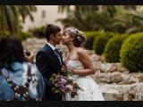 Саша+Маша. Свадьба в Пальма де Майорке