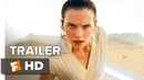 Star Wars: The Rise of Skywalker Teaser Trailer 1 (2019)   Movieclips Trailers