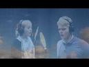 Imants Kalniņš Jātnieka dziesma Aleksandra Špicberga Official Music Video