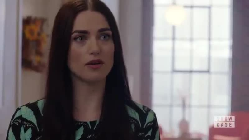 THIS IS HOW LENA LUTHOR LOVES PEOPLE