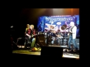 Peter Frampton, Leslie West-- Mississippi Queen, The Paramount, 2013