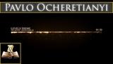 Epic Defense Origins OST (Edited by Pavlo Ocheretianyi)