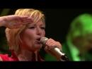 Helen Fisher Live