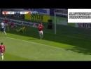 Allsvenskan. Kalmar - Djurgården. 15.07.2018. Highlights
