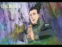 «Konechno» from Shikamaru Nara – NarutoShippuuden