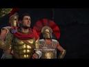 Прохождение игры Assassin's creed odyssey часть 10