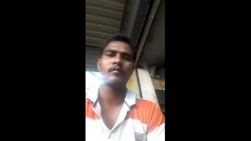 Dev Sarma - Live