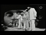 The Beach Boys Do It Again (1969) (Inc. In Beat-Club 68) Beat Club