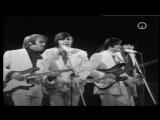 The Beach Boys Bluebirds Over The Mountains (1968) Beat Club
