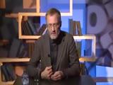 С. Михеев. Выступление по Skype перед латышами после ареста на финской границе 2014 г.