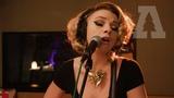 Samantha Fish - Daughters Audiotree Live