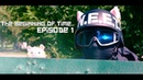 The new beginning Life with the ordinary N.E.E.T. solider Ep.01