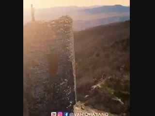 Çiraq qala (Şabran rayonu)