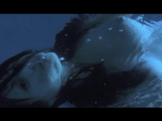 Jack Frost 2 - drowning