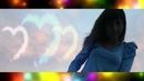 С днем рождения, Лера! 28/11/2012
