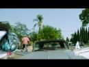 Laff.Mobbs.Laff.Tracks.S01E15.720p.ColdFilm