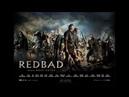 Фильм - Радбод 2018( Redbad 2018)Трейлер