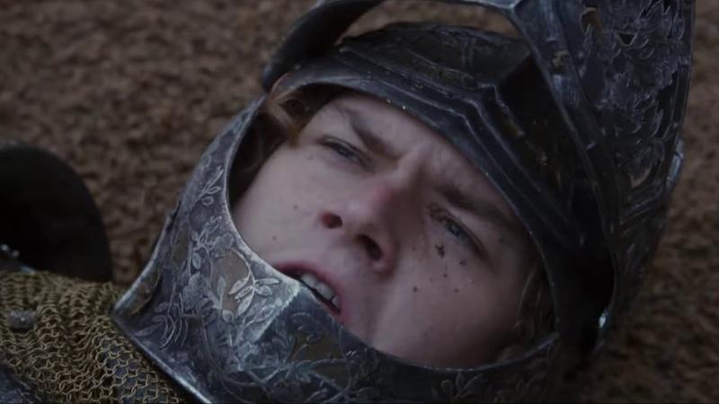 Brienne of Tarth - Dangerous Woman