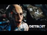 Kuplinov ► Play ВОССТАНИЕ МАШИН ► Detroit  Become Human #3