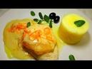 Куриное Филе в Остром Апельсиновом Соусе. Блюда из Курицы.
