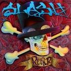 Slash альбом Slash