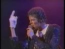 I wanna be MJ's BabyDoll (Thriller Era sung by Mariah Carey)
