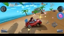 Beach Buggy Racing 2 IOS-Android-Review-Gameplay-Walkthrough-Part 3