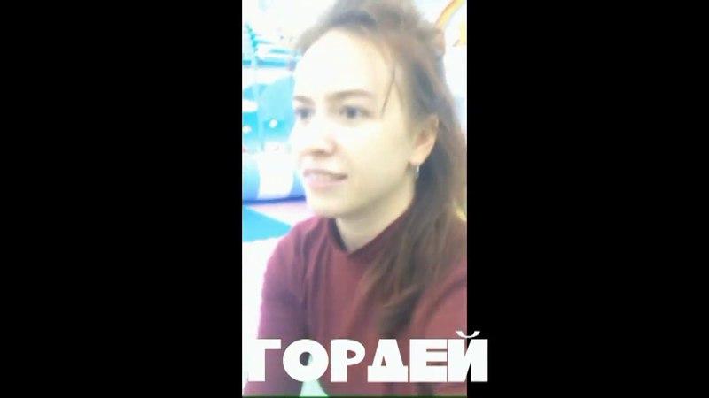 11 april 2018 GAME ROOM for KIDS Ksana Gordey Chibisova Masha