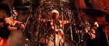 Indiana Jones And The Temple Of Doom - KALI MAAAAAA