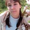 Natalya Potekhina