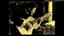 Robbie Basho - Blue Crystal Fire