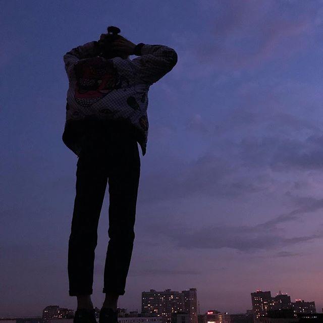 Юля Ипатова | Tokyo