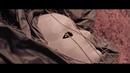 TERRA - Create Mutate Erase Official Music Video